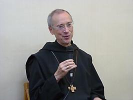 2015 07 - Père David (En Calcat)