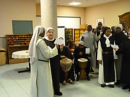 2015 11 - Session Ananie